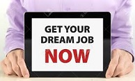 Get Your Dream Job Now - www.vyoms.com